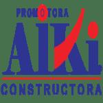 Promotora Aiki